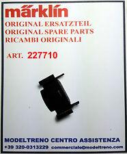MARKLIN 22771 - 227710 LAMIERINO DIFFUSORE  ABSCHIRMBLECH 3028 3076