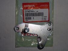 Rear Brake Caliper Bracket OEM Honda TRX400EX TRX400 TRX 400EX 400 EX 99-04