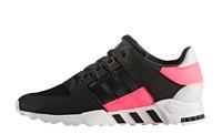 Adidas Originals EQT Support RF Mens Trainers
