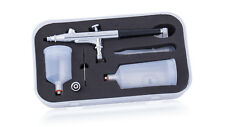 Double-Action Airbrush Fengda BD-131 mit Düse 0,5 mm