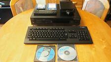 Commodore CDTV *RARE*