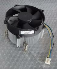 Acer HI.10800.028 (F) Veriton X275 Aspire X1301 X3100 Heatsink & Fan 4-Pin/Wire