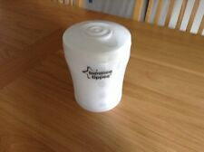 Tomme Tippee sterelizer