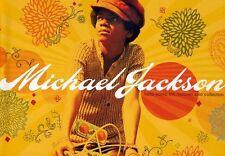 Jackson,Michael - Hello World-Motown Solo Collection (CD NEUF)