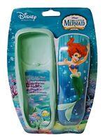 Disney Princess Little Mermaid Disney 2006 Special Edition Trim Line Phone