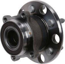 Wheel Bearing and Hub Assembly Rear Autopart Intl 1411-556369