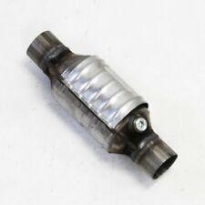 Catalytic Converter Fits 2003-2004 Honda Odyssey 3.5L V6 GAS SOHC
