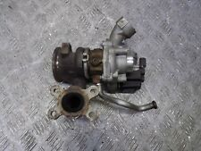 VOLKSWAGEN GOLF 2013 - 2017 PETROL TURBOCHARGER 04E145721L