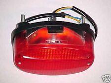 Tail Brake Light OEM Yamaha YFZ450 YFZ 450 Raptor YFM660R YFM 660R 660 R 01-05