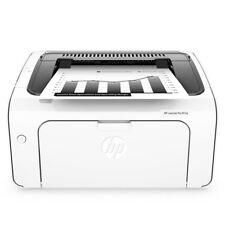HP LaserJet Pro M12a Laserdrucker Beidseitiger Druck Bis zu 600 x 600 x 2 dpi