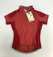 Pearl Izumi Select Women's XS Jersey New with Tags