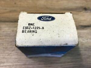 2006-2011 LINCOLN TOWN CAR CROWN VICTORIA NOS REAR WHEEL BEARING E5SZ-1225-A