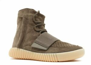 Adidas Yeezy Boost 750 - By2456 - Size 6.5