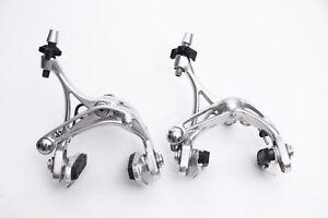 Freni Campagnolo Chorus Skeleton - brakes