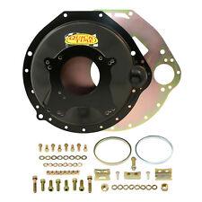 Quick Time RM-6081 Bellhousing Ford Modular w/ TKO TR3550 T5 Transmission 4.6