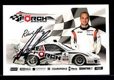 12 Autogrammkarten Motorsport Original Signiert+G 16456