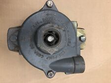 Used C10A-Os-Ud Eco Wet End Only Centrifugal Pump Stainless Steel With 56c Mount