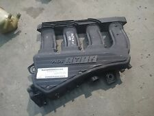 COLLETTORE ASPIRAZIONE SUPERIORE FIAT MULTIPLA (98-02) 1.6 16V