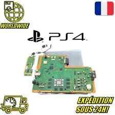 PS4 FAT Motherboard Carte mère CUH CHU 1116A SAB-001