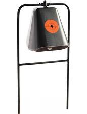 Gong/Steel Target