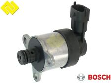 BOSCH 0928400770 Pressure Control Valve Regulator , for Renault 2.0 dCi engine .