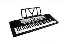 61Keys YM-6100 Electronic Digital Acoustic Piano Keyboards Music Instrument