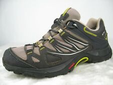 3c86212f54a 10 US Medium Width Hiking Shoes & Boots for Women for sale | eBay