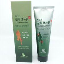 Cactus Glucosamine Menthol Massage Body Cream Pain Relief Cream 150ml Korea Made