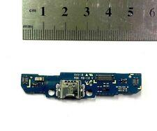 Genuine Samsung Galaxy Tab A 10.1 SM-T510 SM-T515 Charging Port PBA GH82-19562A