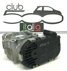 Fiat 500 0.9 Twin Air Petrol Throttle Body (55210971)