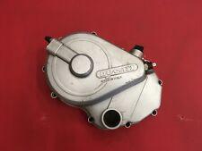 D18 Ducati Monster M600 750 Kupplung Kupplungsdeckel Motordeckel Motor Deckel