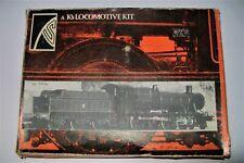 K's 00 GWR/BR(W) 28xx/38xx Class 2-8-0 unmade loco kit
