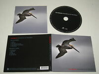 COLORBLIND/ANYWHERE OUT OF THE WORLD(PHENIX/PHX09-002)CD ALBUM