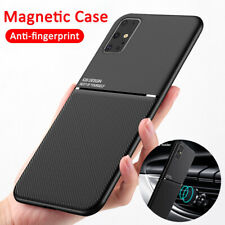 Shockproof Case For Samsung Galaxy S20 Plus/Ultra  A20 A30  S8 S9 Note 10 Cover