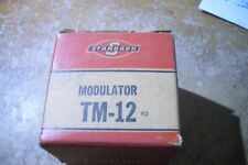 Standard Motor Products TM12 Auto Trans Modulator