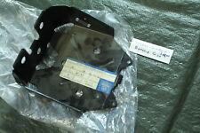 S10) VESPA COSA 125-150 200 Original Batería Caja 252185 SUP Batería