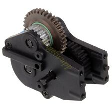 Diff. Gear Box 08063 HSP Racing Spare Parts For 1/10 RC Model Car