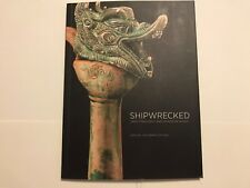 Shipwrecked - Tang Treasures and Monsoon Winds (Special Souvenir Edition)