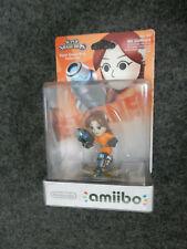 Mii Gunner - No. 50 - amiibo - Super SmashBros. - Neu in OVP !
