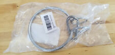 Stainless Steel 316 Marine Boat Anchor Retrieval Recovery Ring Amarine-made