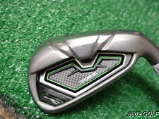 Nice Taylor Made RBZ 6 Iron Graphite Regular Flex