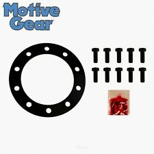 Differential Ring Gear Spacer-Precision Quality MOTIVE GEAR 085050