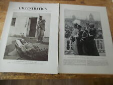 ILIV Savoy Kingfisher Tissu Housse De Coussin gras contemporain Isadore collection