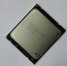Intel Core i7-3930K Desktop Processor CM8061901100802 LGA2011 C2 Stepping unlock