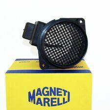 Luftmassenmesser 6-polig für RENAULT Master II 3.0dCi RENAULT TRUCKS Mascott