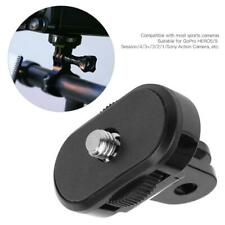 PULUZ 1/4 Tripod Adapter Camera Mount for GoPro HERO/5 Session/Sony Accessories