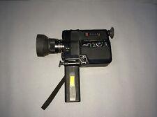 caméra canon canousnd 514XL-S vintage