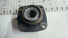 DIXON 6262 SPINDLE HUB 539116214 WITH BEARINGS AND SPACER 428 429 4421 4516 4515