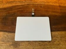 "APPLE MACBOOK A1342 13"" TOUCHPAD TRACKPAD 820-2615-A"