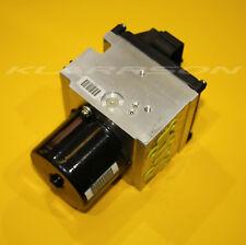 ABS ESP TRW VW Passat 3C0614095E 15535002 15535102-C TESTED-100 % OK-DE-EXPRESS